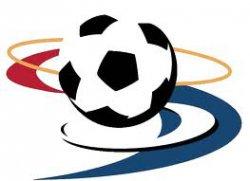 Первенство Брянской области по мини-футболу, 3 лига