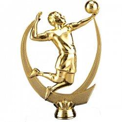 Кубок Брянского района по волейболу среди мужских команд